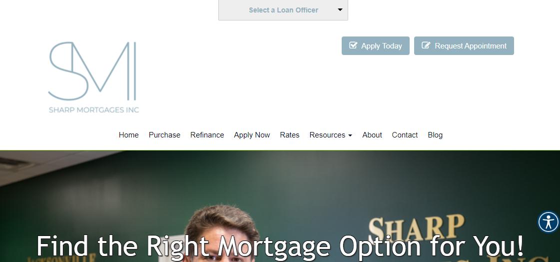 5 Best Mortgage Brokers in Jacksonville 4