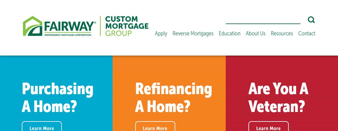 5 Best Mortgage Brokers in Charlotte 5