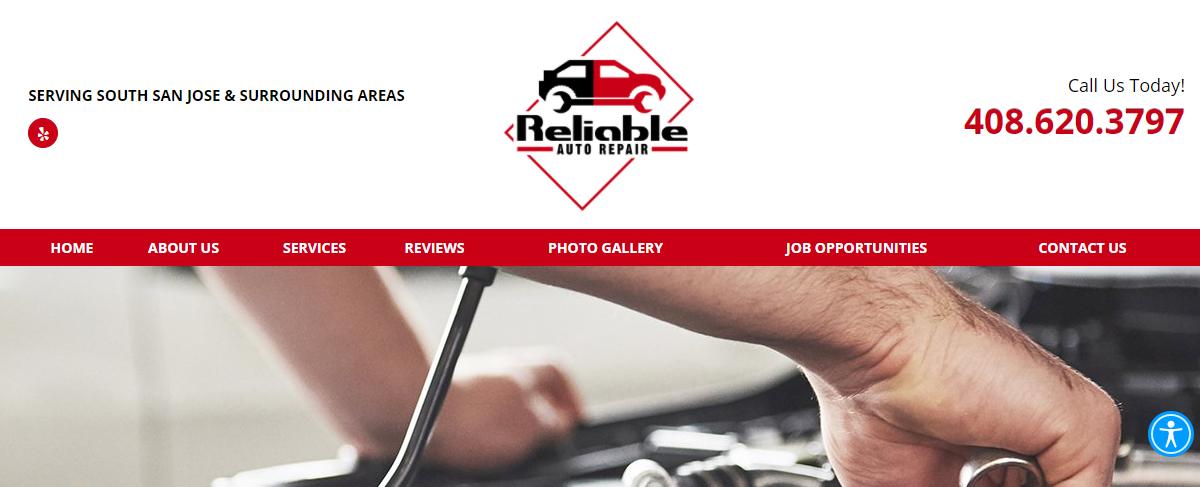5 Best Mechanic Shops in San Jose5