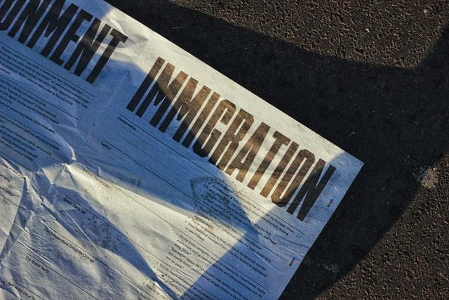 5 Best Migration Agents in Jacksonville