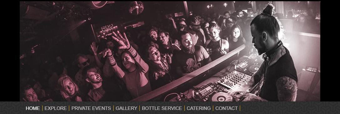 5 Best Nightclubs in San Francisco2