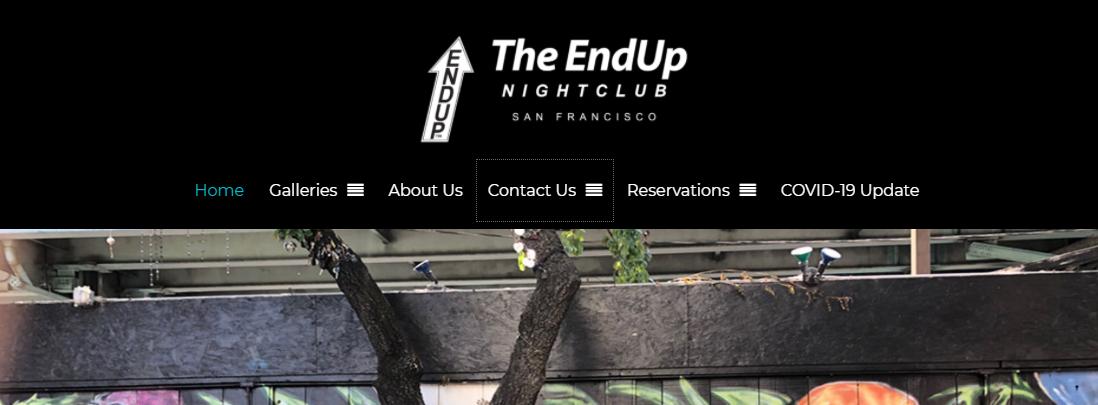 5 Best Nightclubs in San Francisco5