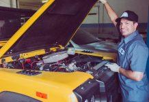 5 Best Mechanic Shops in San Jose