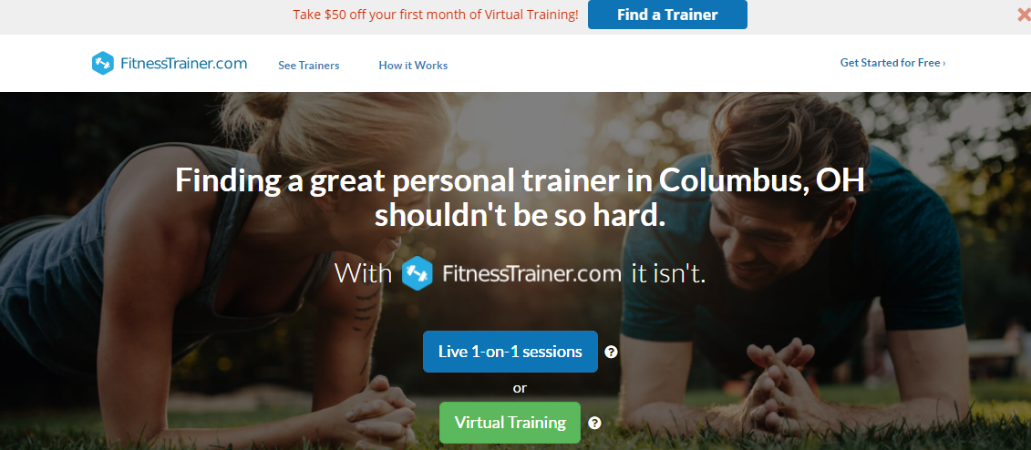 5 Best Personal Trainers in Columbus3