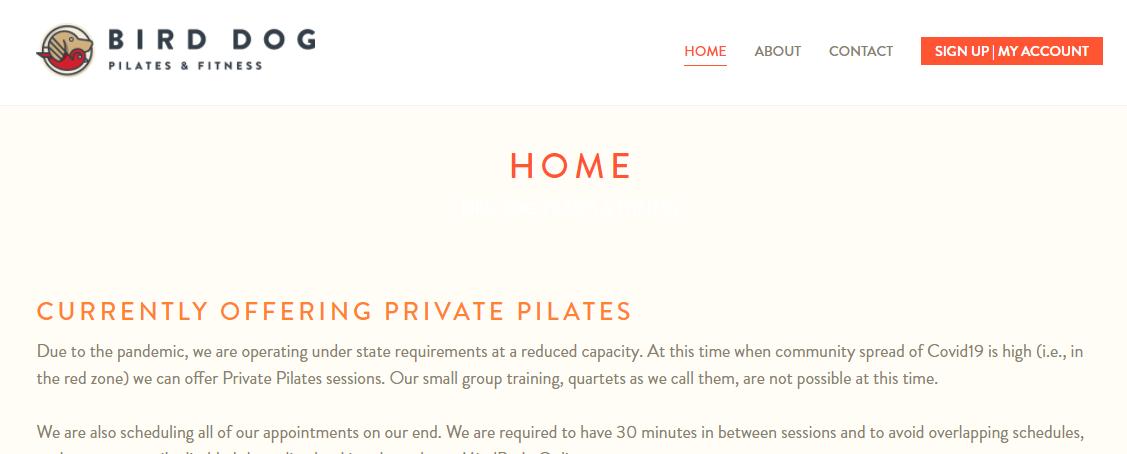 5 Best Pilates Studios in Phoenix4
