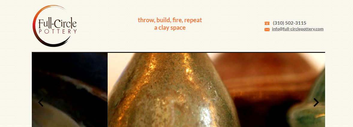 5 Best Pottery Shops in Los Angeles4