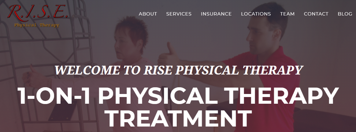 5 Best Physiotherapy in San Diego5
