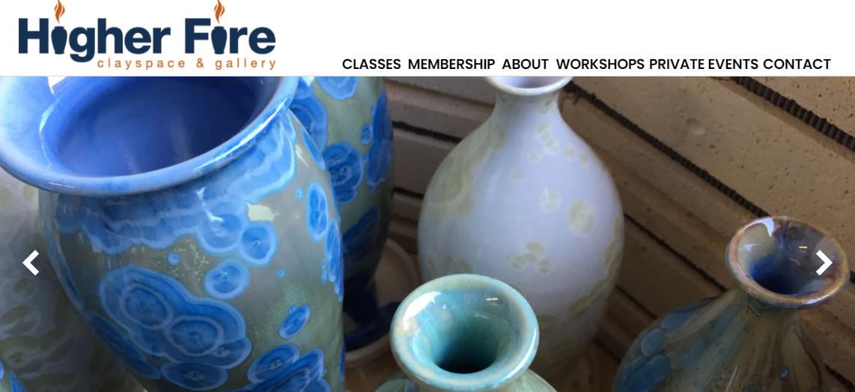 5 Best Pottery Shops in San Jose5