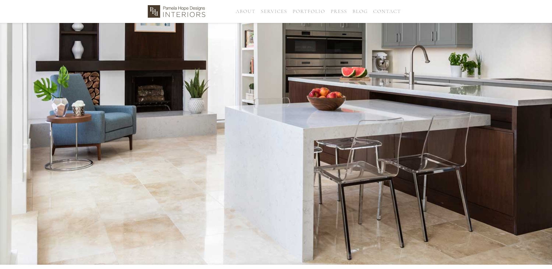 Houston Best Interior Designers