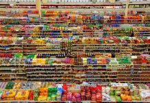 5 Best Supermarkets in Austin
