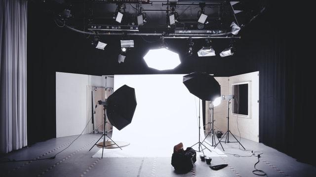 5 Best Photographers in San Jose