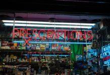 5 Best Pharmacy Shops in San Antonio