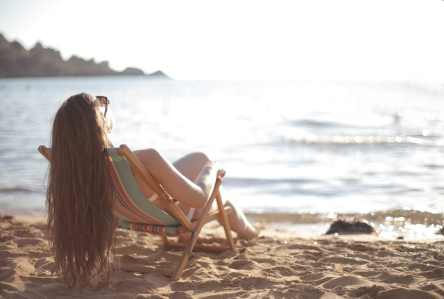 5 Best Tanning in Charlotte