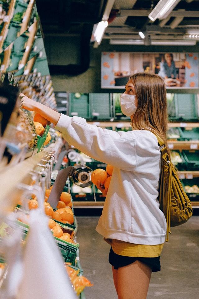 5 Best Health Food Stores in Los Angeles