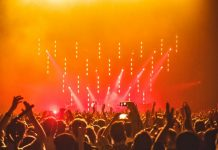 5 Best Bands in Jacksonville