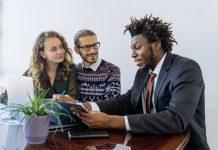 5 Best Insurance Brokers in San Antonio