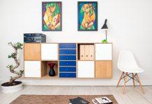 5 Best Furniture Stores in Columbus