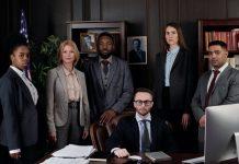 5 Best Unfair Dismissal Attorneys in Los Angeles