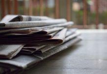 5 Best Newspapers in San Antonio