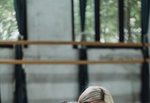 5 Best Dance Instructors in Austin