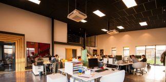 5 Best Office Rental Space in Dallas