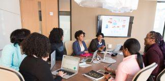 5 Best Corporate Training in Columbus