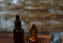5 Best Thai Massage in Chicago