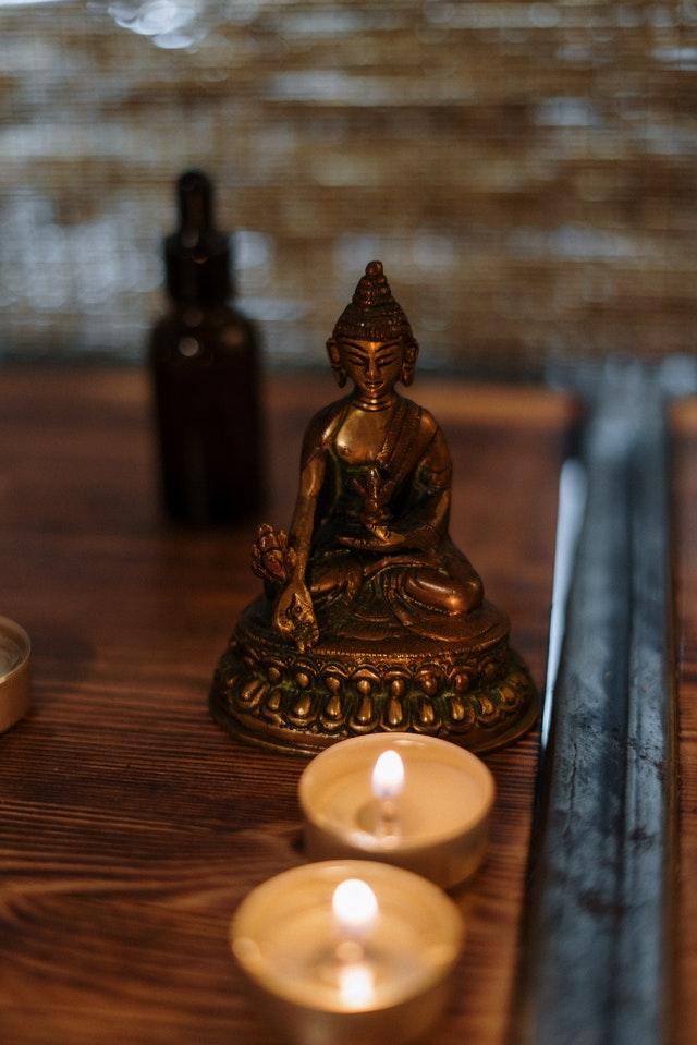 5 Best Thai Massage in Chicago