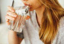 5 Best Water in San Diego