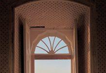 5 Best Window Companies in Philadelphia