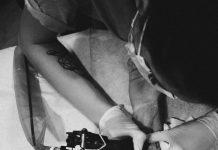 5 Best Tattoo Artists in Charlotte