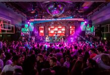 5 Best Dance Clubs in Philadelphia