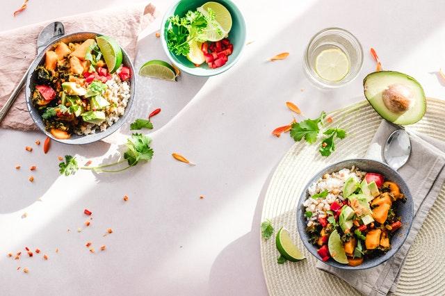 5 Best Health Food Stores in San Diego