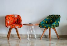5 Best Furniture Stores in Austin