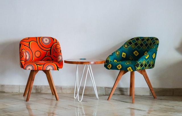 5 Best Furniture Stores in Austin