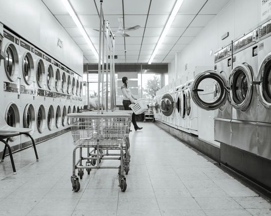 5 Best Dry Cleaners in San Jose