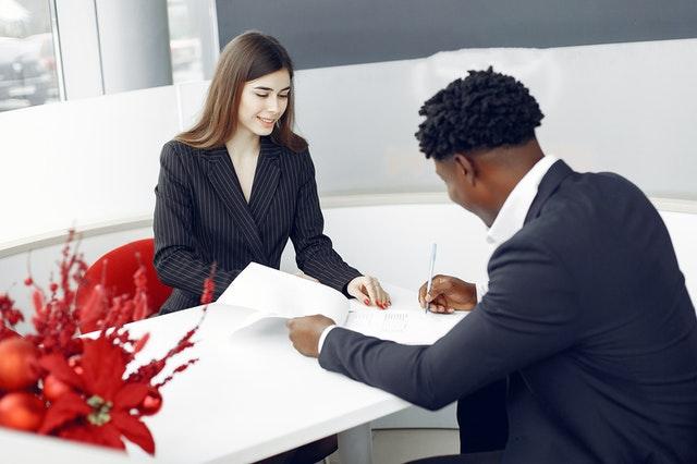 5 Best Real Estate Agents in Phoenix