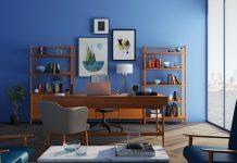 5 Best Furniture in San Jose