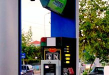 5 Best Petrol Stations in Phoenix