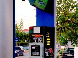 5 Best Petrol Stations in Phoenix
