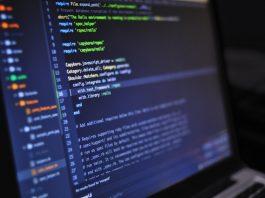 5 Best Software Retailers in Dallas