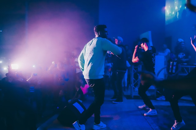 5 Best Dance Clubs in Chicago