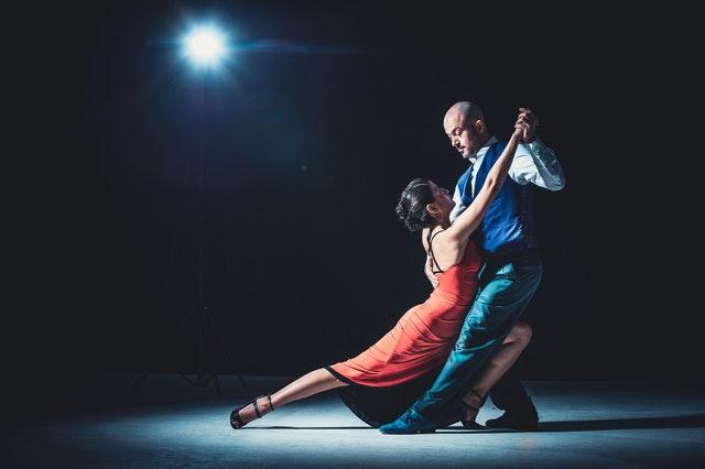 5 Best Dance Schools in Los Angeles