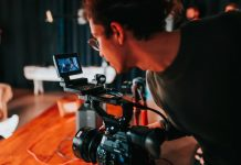 5 Best Videographers in San Antonio