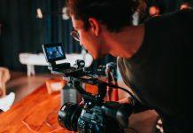 5 Best Videographers in San Antonio