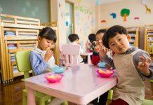 5 Best Preschools in San Francisco
