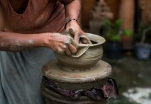 5 Best Pottery Shops in San Jose