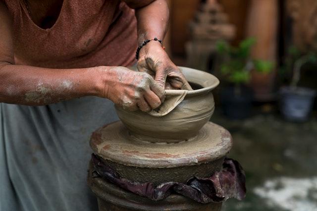 5 Best Pottery Shops in San Jose