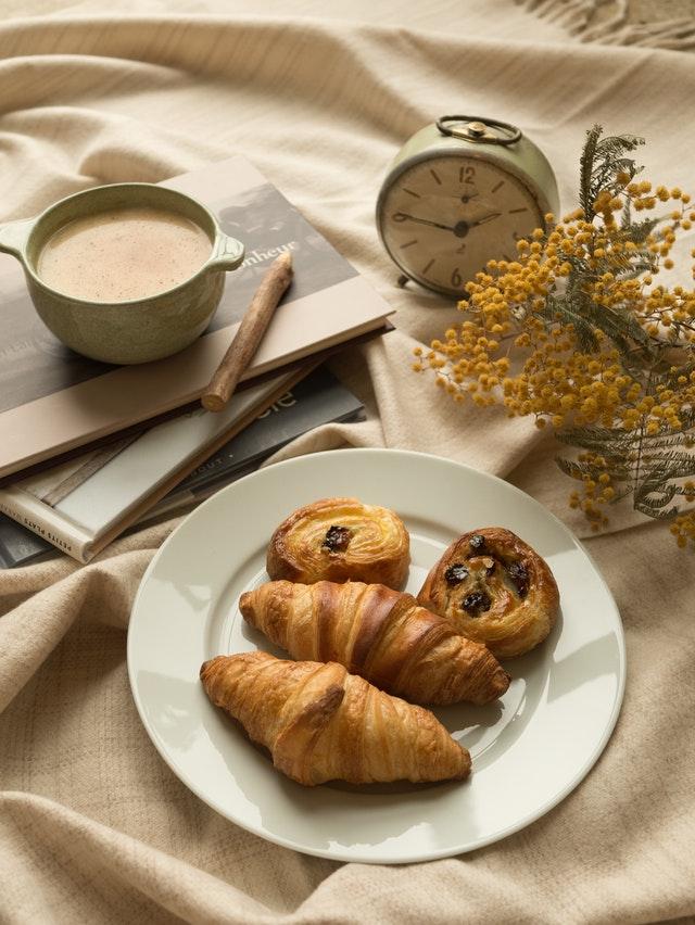5 Best French Cuisine in Columbus