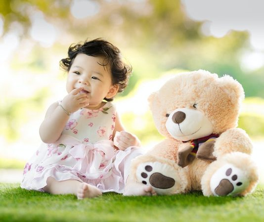 5 Best Baby Supplies Stores in San Francisco